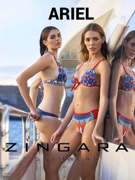 042f0b5850 Bikini tanga en Miguel Hidalgo - Catálogos