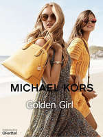 Ofertas de Michael Kors, Golden Girl