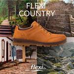 Ofertas de Flexi, Flexi Country