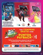 Ofertas de Bodega Comercial Mexicana, ESPECIAL JUGUETES