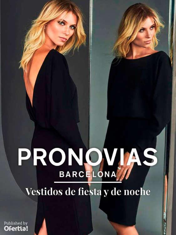 c537b16ff89 Vestidos de fiesta cortos en Villahermosa - Catálogos