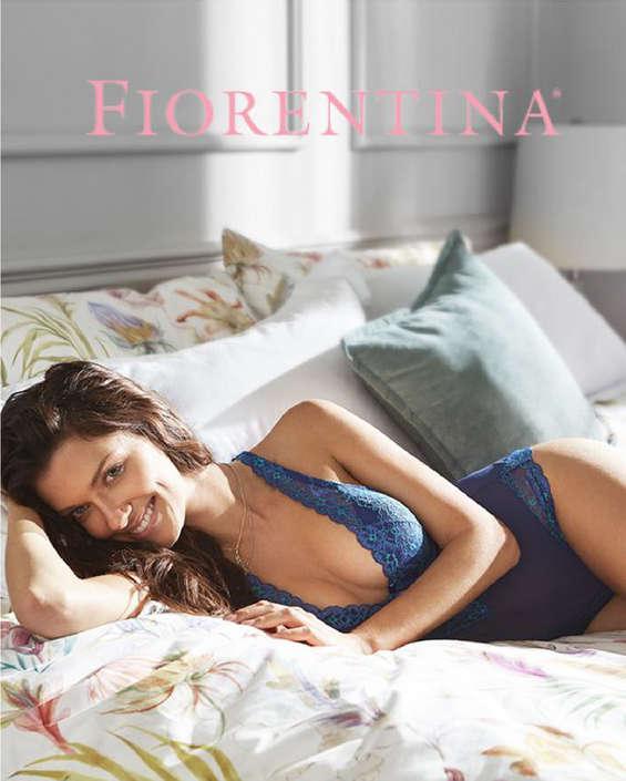 Ofertas de Fiorentina, Lookbook