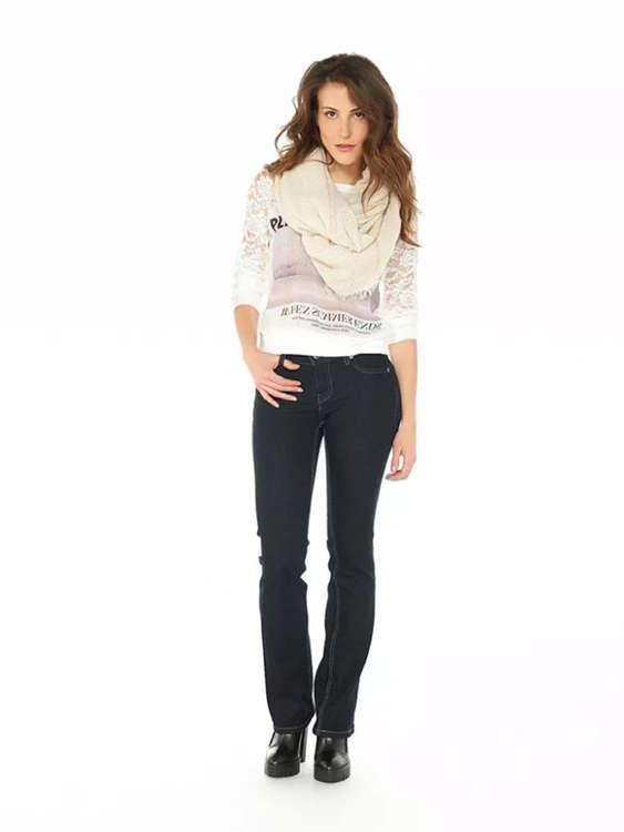 Ofertas de Oggi Jeans, Fall Winter Women
