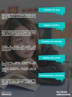 Ofertas de Enjoy Languages, Servicios Adicionales