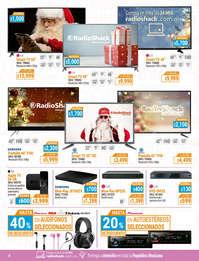 Esta Navidad regala tecnología