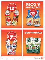Ofertas de Extra, Promociones Centro