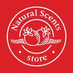 Ofertas de Natural Scents, Natural Scence Productos