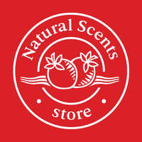 Natural Scence Productos