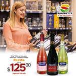 Ofertas de Superette, Vino Riunite $125
