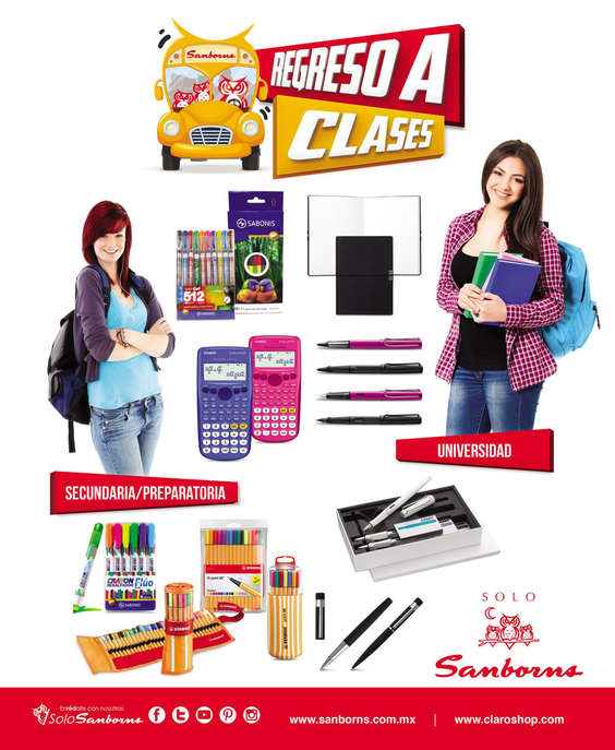 Sanborns canc n cat logos ofertas y promociones ofertia for Sanborns de los azulejos precios