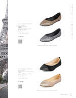 Ofertas de André Badi, Fall Winter Shoes