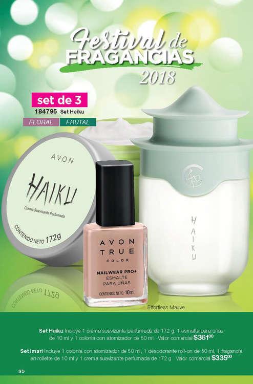 Esmalte de uñas en Coatzacoalcos - Catálogos, ofertas y tiendas ...