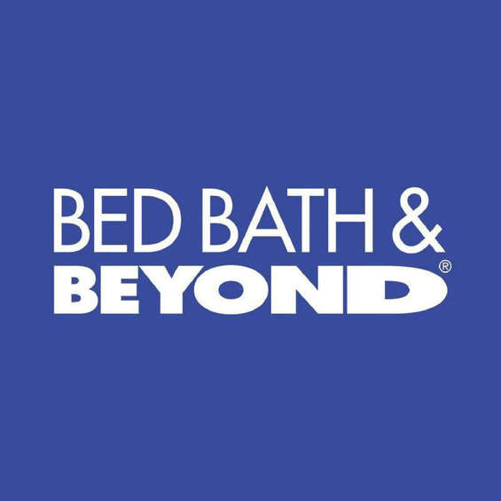 Ofertas de Bed Bath & Beyond, Productos