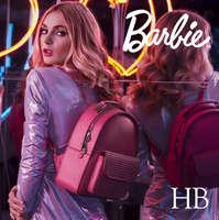 Barbie HB