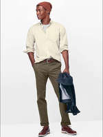 Ofertas de GAP, Mens Fall