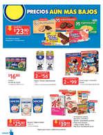 Ofertas de Walmart, Celebra las fiestas patrias vive mejor