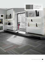 Ofertas de Porcelanite, Coverings 2016