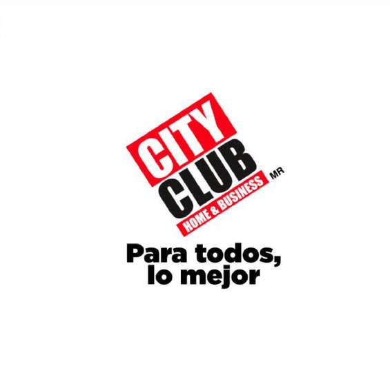 Ofertas de City Club, Bocina JBL Flip