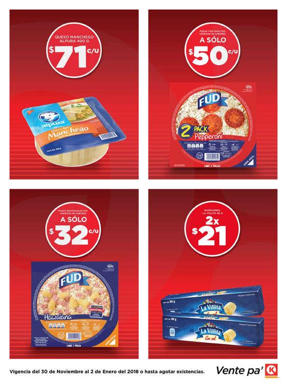 Sopas y caldos en canc n cat logos ofertas y tiendas for Tiendas de muebles en cancun