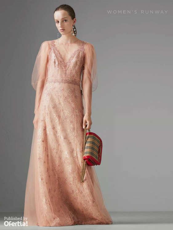 888a42db3 Donde comprar vestidos de fiesta baratos mexico df – Vestidos para bodas