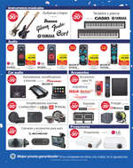 Ofertas de Best Buy, Gran venta azul