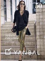 Ofertas de Yanbal, Campaña 11
