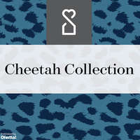 Cheetah Collection