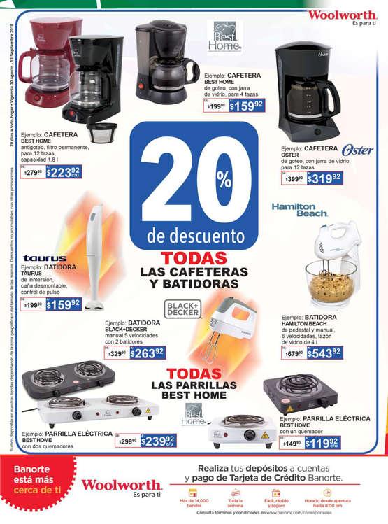Accesorios jard n en ciudad de m xico cat logos ofertas for Catalogo de accesorios
