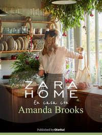 Amanda Brooks