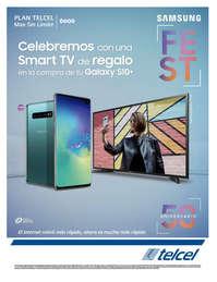 Samsung Fest
