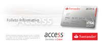 Folleto Informativo Access