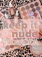 Ofertas de Todo Moda, Keep it nude