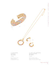 Fall Winter Jewelry