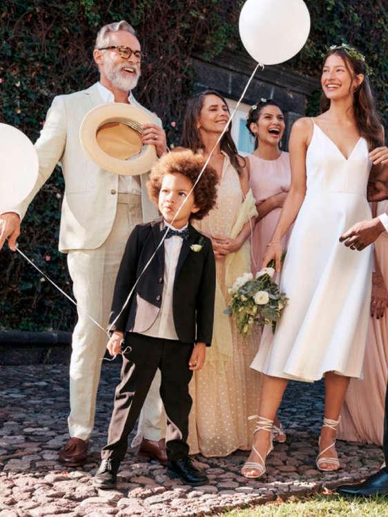 Vestidos de novia 2016 monterrey