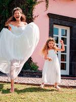 Ofertas de H&M, Di sí al amor