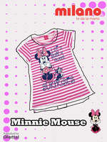 Ofertas de Milano, Minnie Mouse