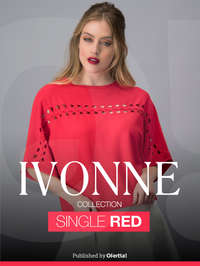 Single Red