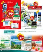 Ofertas de Walmart, Precios Chaparros Aún Más Bajos