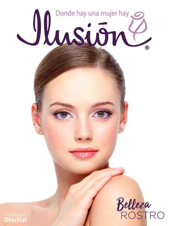 Catálogos de ofertas Ilusión en Gustavo A. Madero 5568e1f9e2b2