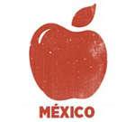 Ofertas de Applebee's, Promo miércoles