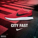 Ofertas de Nike, Nike City Fast