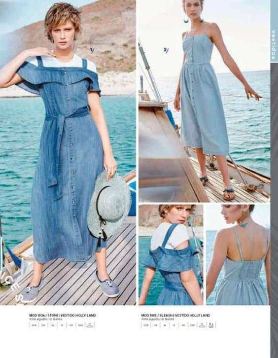 c99954cc99f1 Vestidos largos en Tulancingo - Catálogos, ofertas y tiendas donde ...