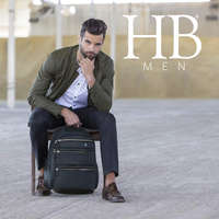 HB Men