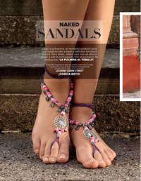 Andrea Sandalia