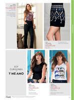 Ofertas de Andrea, Catálogo Abril-Mayo