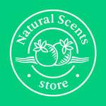 Ofertas de Natural Scents, 2x1