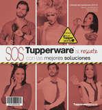 Ofertas de Tupperware, Catálogo experiencias