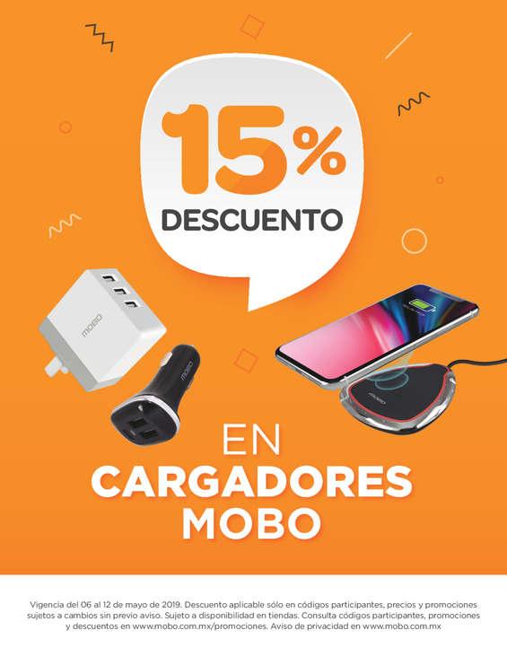 1eae3badb2f Electrónica en Papalotla - Catálogos, ofertas y tiendas donde ...