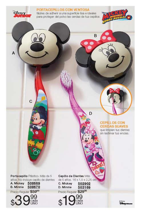 Accesorios ba o beb en san roque cat logos ofertas y for Catalogo accesorios bano