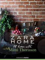 Ofertas de ZARA HOME, Mimi Thorisson